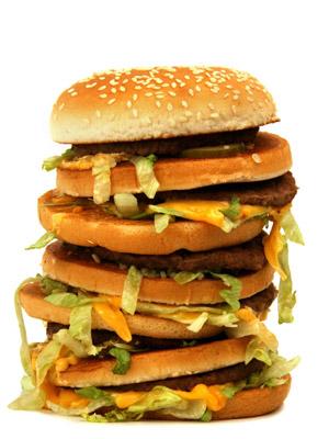 hamburgers300