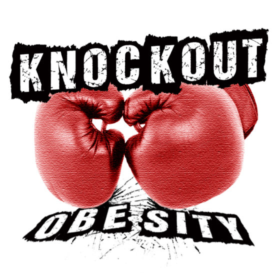 KO Obesity Logo Official
