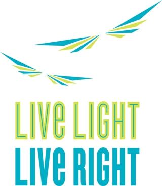LLLR small logo