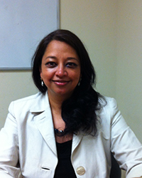 Dr. Sarita Dhuper