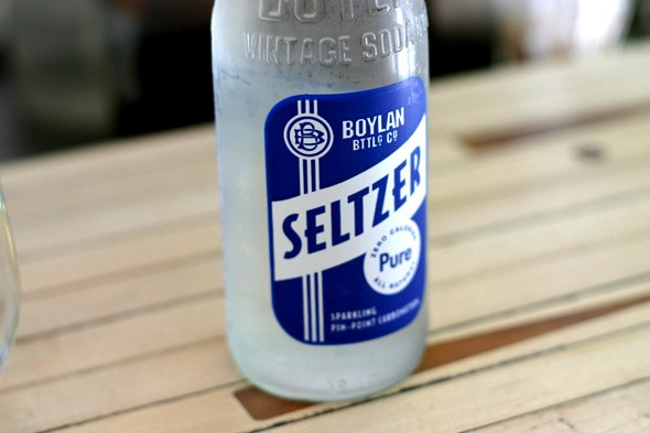 seltzer-bottle-590