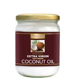 coconut oil image 2