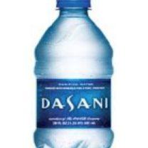 dasani-water